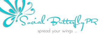 Socialbutterflypr Banner