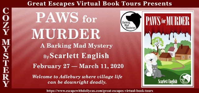 PAWS FOR MURDER BANNER update 2 640