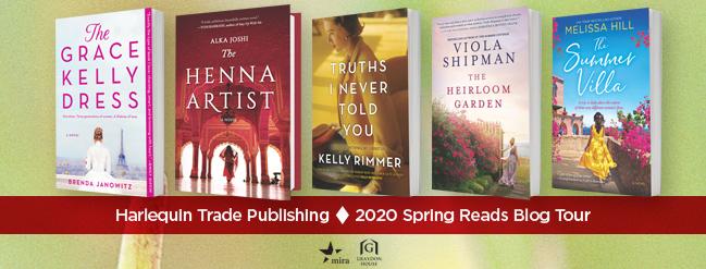 594-01-HTP-Spring-Reads-Blog-Tour-2020---640x247