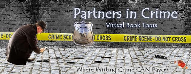 partnersincrime26