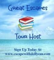 great escape button tour host button (1)
