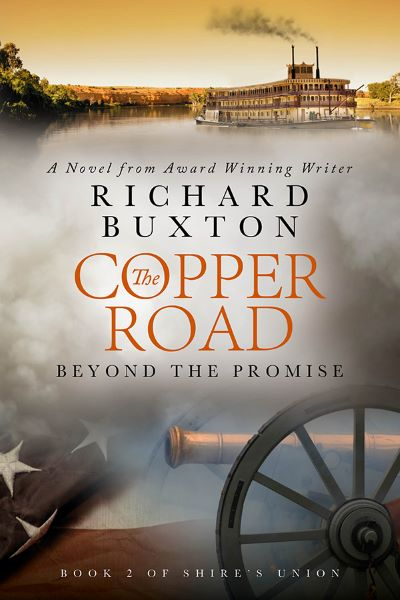 The Copper Road Cover MEDIUM WEB